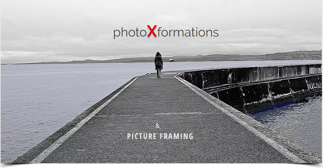 photoXformations